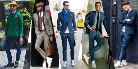 Care Top By Griya Moda moda barbati cel mai bun mod de a purta un costum cu