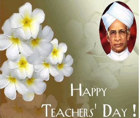 india teachers day s day 5th sep calendar