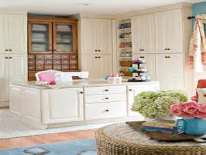 Square bookcase ikea sewing room ideas sewing room makeovers