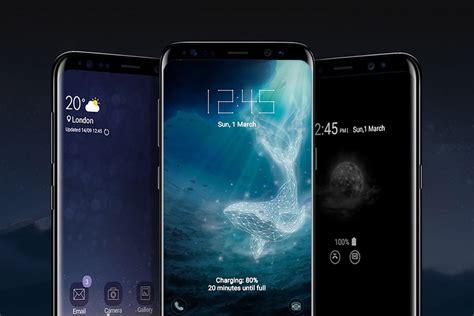 Samsung A5 Edge 2018 Samsung Galaxy A5 2018 â ð ð ð ð ñ ð ð ð ñ ñ ð ð ð ð ð ð ðºñ ð ð 5 2018 ð