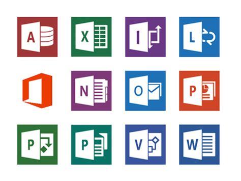 microsoft windows、officeシリーズ製品専門店 | 最新バージョンのwindows 10 pro