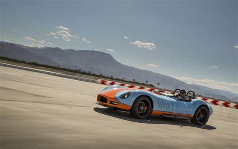 gulf racing wallpaper 2013 lucra lc470 gulf racing race supercar g wallpaper