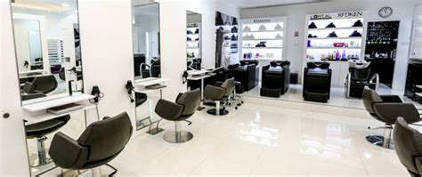 haircut gents salon dubai marina address dubai marina hair salon the best hair of 2018