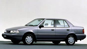 service manual 1994 hyundai excel owners manual pdf service manual pdf 1994 hyundai elantra hyundai excel repair service manual pdf 1989 1994