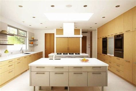 Fluorescent Island Lighting 25 Best Ideas About Fluorescent Kitchen Lights On Kitchen Lighting Redo Diy
