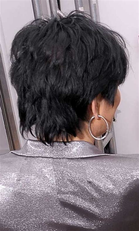 kris jenner haircut 2014 the salon guy latest celebrity short hairstyles 2014 short hairstyles