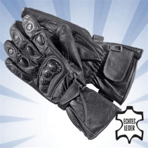 Motorradhandschuhe Bei Lidl by Motorrad Handschuhe Real Ansehen