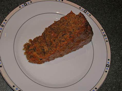 köln kuchen schokoladiger apfel karotten kuchen rezept mit bild