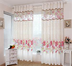 Window Blinds Fitting Service Curtains And Window Blinds In Nigeria