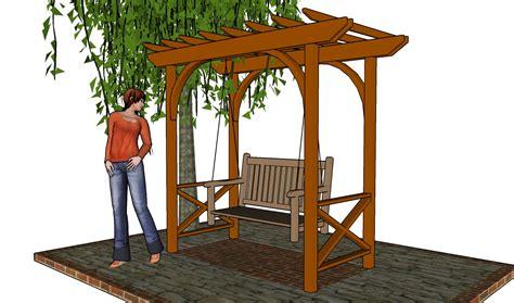 patio pergola plans free pergola plans how to build a
