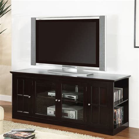 tv stands accents bed mattress sale
