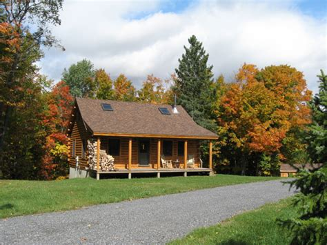 log home layouts coventry log homes our log home designs price