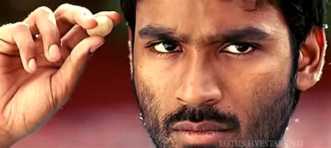 kutty 2001 tamil movie free download