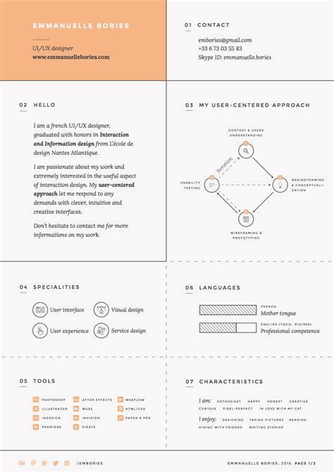 3 Page Resume Okay by Is It Okay If My Resume Is More Than One Page Professional