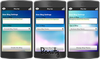 Skun O Ring Vf 55 10 6 Mm 240 1291 my sims 3 default replacement smartphone app