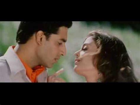 aishwarya kuch naa kaho achi lagti ho kuch naa kaho kuch naa kaho with subtitles