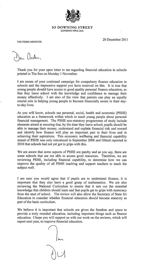 Lowell Financial Letter Mbna Ppi Claim Letter Template Best Free Home Design Idea Inspiration