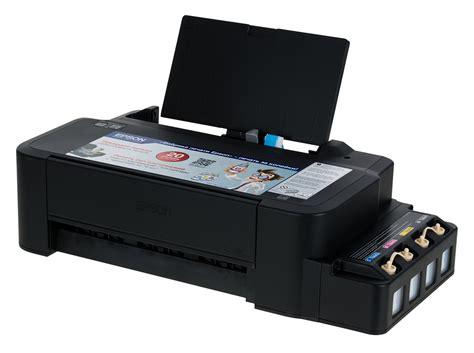 Printer Epson Untuk Photo dynasty computer indonesia printer epson l120 garansi resmi