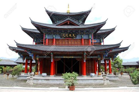 architect in chinese chinese pagoda google search pagodas pinterest