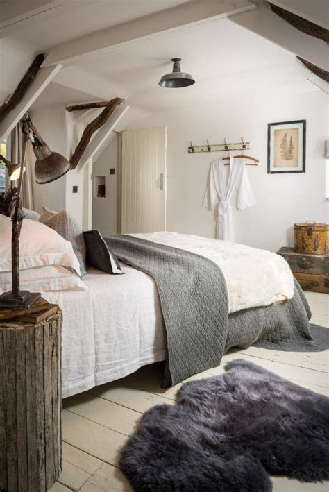modern rustic bedroom modern rustic bedroom ideas home design