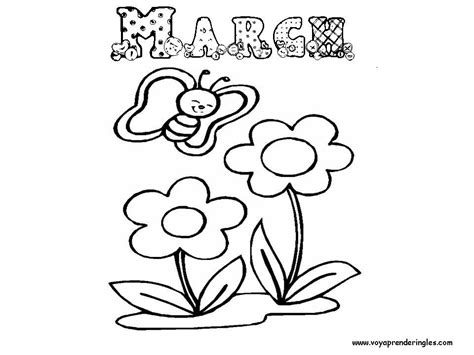 march coloring pages pdf march coloring pages printables for kids az coloring pages
