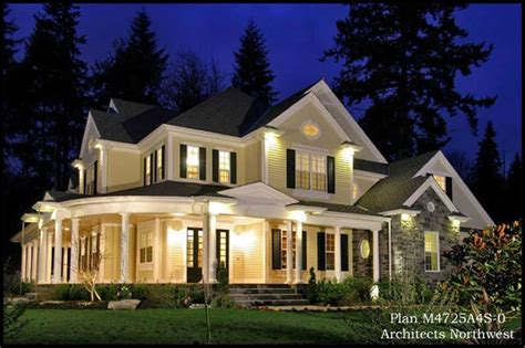 country luxury home   bedrms  sq ft plan