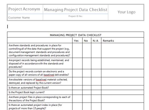 project management work package template work plan project the oscillation band