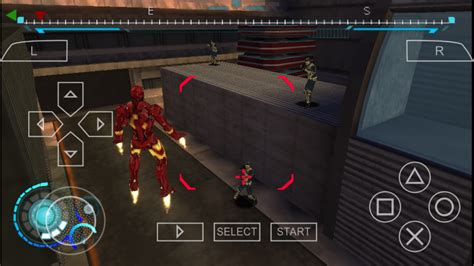 format iso game psp iron man 2 psp iso free download ppsspp setting free