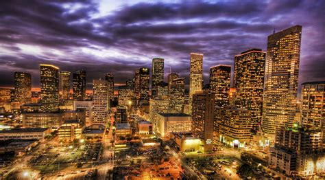 www hou beautiful pictures of houston by trey ratcliff travel
