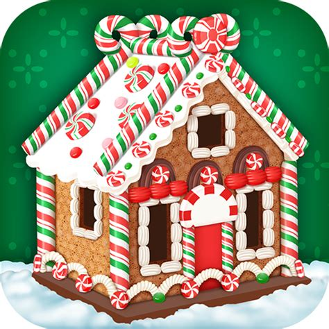 candy house amazon com candy house maker kids cooking game appstore for android