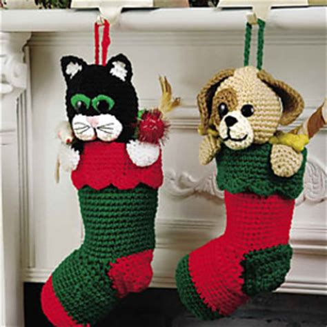 pattern for dog christmas stocking ravelry pet stockings pattern by sheila leslie