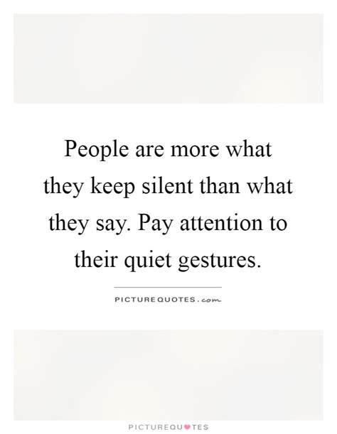 say i ll pay with google and keep your phone in pocket tnd people are more what they keep silent than what they say