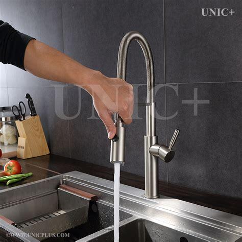 kitchen faucets vancouver kitchen faucets vancouver 28 images kpf006 kitchen
