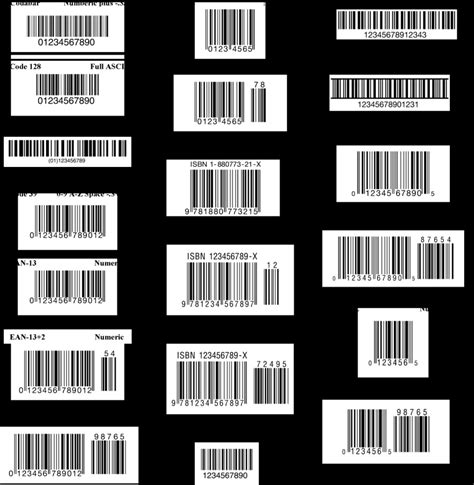Coding Kaos beginilah proses pembuatan kaos