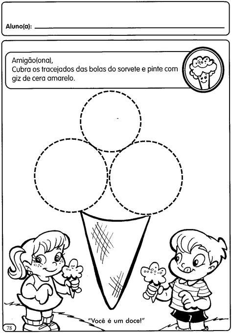 happy casa tricase formas geom tricas para colorir pekids net
