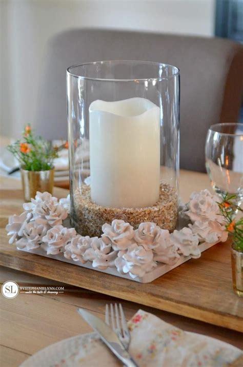 come si fa un fiore all uncinetto oltre 25 fantastiche idee su matrimonio all uncinetto su