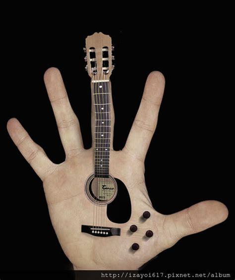 吉他從零開始 3 不用找老師 自學就可以的基礎樂理和基本功 子雲吉他殿 痞客邦