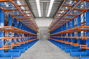 common types of pallet racking bloglet