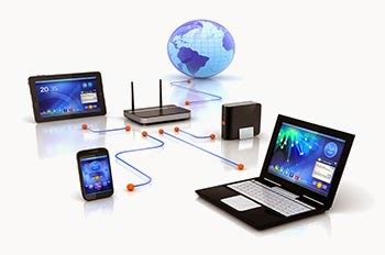 tutorialspoint firewall how to become a hacker every thing you find here