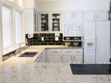 kitchen trends 2017 stunning kitchen designs ideas latest kitchen design trends in with and ideas also