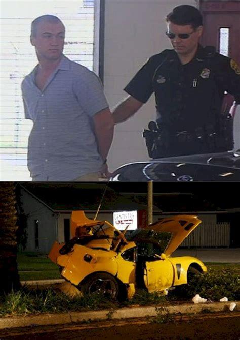 Hogans Seriously Injured In Car Crash by Nick Bollea Car Crash Www Imgkid The Image Kid Has It