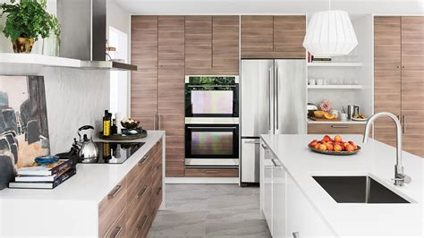 kitchens and interiors interior design ikea kitchen contest makeover