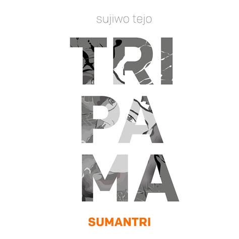 Serat Tripama 2 Kumbakarna Sujiwo Tejo tripama sumantri