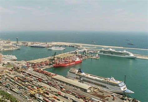 icontainers transporte mar 237 timo internacional de mercanc 237 as