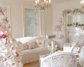 Living Room Furniture Shabby Chic How To Decorate Shabby Chic Style To Your Living Room