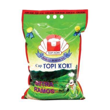 Padi Walet Beras Setra Ir64 5 Kg jual beras 5 kg pandan wangi rajalele maknyus dll