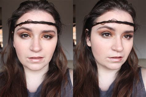 Rite Aid Sweepstakes - xo noelle ct beauty and lifestyle blogger star wars jedi makeup tutorial rite