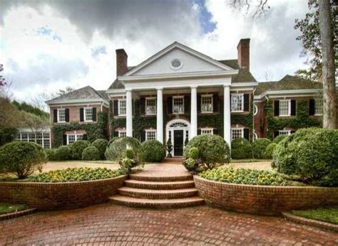 beautiful buckhead estate 4 000 000 pricey pads