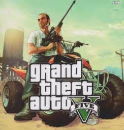 Grand Theft Auto 5 Grand Theft Auto Images Gta5 Hd Wallpaper And Background