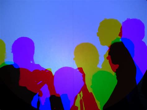 colored shadows free images sky flower line color human colorful